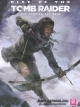 Rise of the tomb raider: The Official Artbook