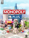 Monopoly Plus ( 1 DVD )