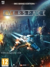 EVERSPACE Encounters ( 1 DVD )