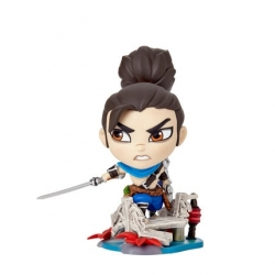 League of Legends - Yasuo Figure (ของแท้)