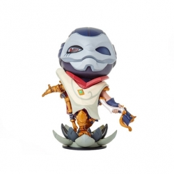 League of Legends - Jhin figure (ของแท้)