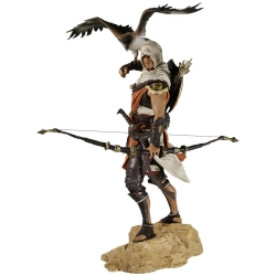 Assassin's Creed Origins Figure