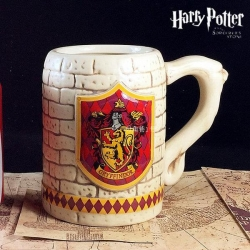 Harry Potter - The Houses of Hogwarts Cup (มีให้เลือก 4 แบบ)