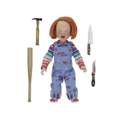 Child's Play - Chucky Figure