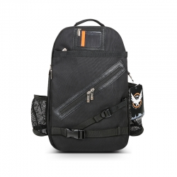 The Division - Agent Go-Bag