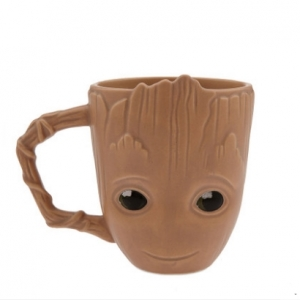 Baby Groot Cup - Guardians of the Galaxy Vol. 2 (ของแท้)