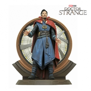 Marvel Select : Doctor Strange Figure