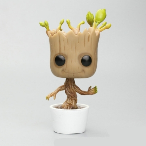 FUNKO GROOT(Guardians of the Galaxy)