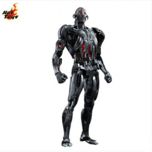 AVENGERS : ULTRON PRIME 1/6TH SCALE COLLECTIBLE FIGURE