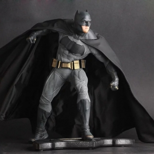 Crazy Toys - BATMAN v SUPERMAN - BATMAN 1/6 Figure