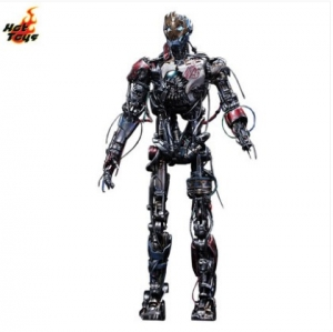 AVENGERS: AGE OF ULTRON ULTRON MARK I 1/6TH SCALE COLLECTIBLE FIGURE