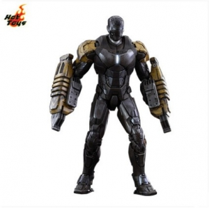 IRON MAN 3 STRIKER (MARK XXV) 1/6TH SCALE COLLECTIBLE FIGURE