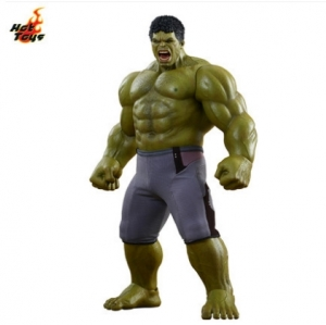 AVENGERS: AGE OF ULTRON HULK 1/6TH SCALE COLLECTIBLE FIGURE (ของแท้)