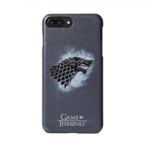 iPhone7P Case - Game of Thrones (ของแท้)