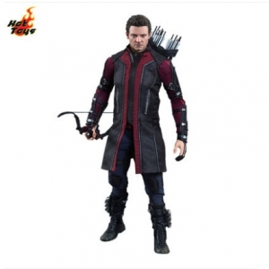 AVENGERS: AGE OF ULTRON HAWKEYE 1/6TH SCALE COLLECTIBLE FIGURE