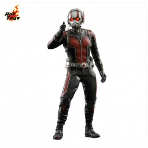 ANT-MAN 1/6TH SCALE COLLECTIBLE FIGURE (ของแท้)