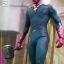 Hot Toys : Avengers: Age of Ultron - Vision Figure thumbnail 2