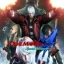 Devil May Cry 4 Special Edition ( 6 DVD ) thumbnail 1