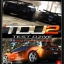 Test Drive Unlimited 2 ( 2 DVD ) thumbnail 1