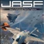 Janes Advanced Strike Fighters ( 1 DVD ) thumbnail 1