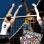 International Volleyball 2009 ( 1 CD ) thumbnail 1
