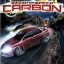 Need For Speed Carbon ( 1 DVD ) thumbnail 1