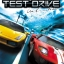 Test Drive Unlimited ( 1 DVD ) thumbnail 1