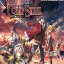 The Legend of Heroes Trails of Cold Steel ( 2 DVD ) thumbnail 1