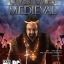 Grand Ages Medieval ( 1 DVD ) thumbnail 1