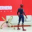 S.H.Figuarts Iron Spider (Avengers / Infinity War) thumbnail 5