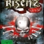 Risen 2 Dark Waters ( 2 DVD ) thumbnail 1