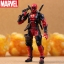 "Marvel - Deadpool 6"" Figure thumbnail 1"