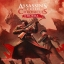 Assassins Creed Chronicles Russia ( 2 DVD ) thumbnail 1