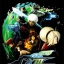 King of Fighters XIII ( 1 DVD ) thumbnail 1