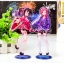 Stand Acrylic - Love Live! School Idol Project (ครบ Set 9 ตัว) thumbnail 3