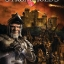 Stronghold 3 ( 1 DVD ) thumbnail 1