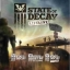 State of Decay Lifeline ( 1 DVD ) thumbnail 1