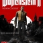 Wolfenstein II The New Colossus ( 10 DVD ) thumbnail 1