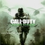 Call of Duty Modern Warfare Remastered ( 9 DVD ) thumbnail 1