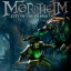 Mordheim City of the Damned ( 2 DVD ) thumbnail 1
