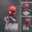 Nendoroid Spider-Man: Homecoming Edition thumbnail 2