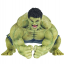The Hulk Model Figure thumbnail 1