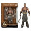 Game of Thrones - Khal Drogo Action Figure (ของแท้) thumbnail 1
