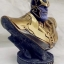 Head Play : Thanos 1/4 Resin Bust thumbnail 3