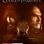Game of Thrones ( 1 DVD ) thumbnail 1