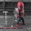 EGG ATTACK - The Amazing Spider-Man thumbnail 1