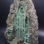 Model เมือง Erebor (The Lonely Mountain) thumbnail 4