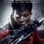Dishonored Death of the Outsider ( 5 DVD ) thumbnail 1
