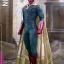 Hot Toys : Avengers: Age of Ultron - Vision Figure thumbnail 5