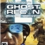 Ghost Recon 2 ( 1 DVD ) thumbnail 1